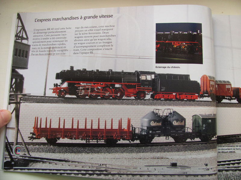 [Märklin] Catalogue 1999-2000 Img_0446