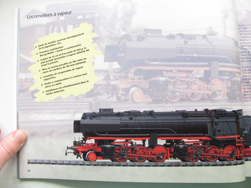 [Märklin] Catalogue 1999-2000 Img_0523