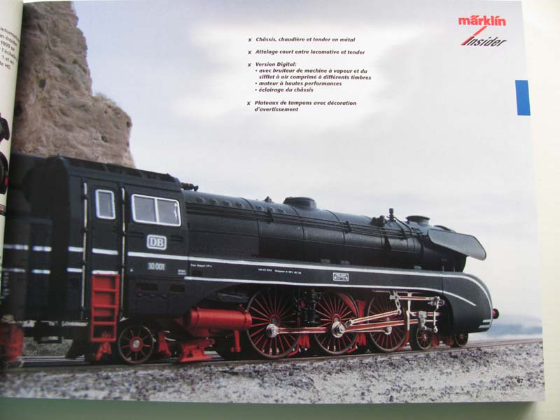 [Märklin] Catalogue 1999-2000 Img_0530