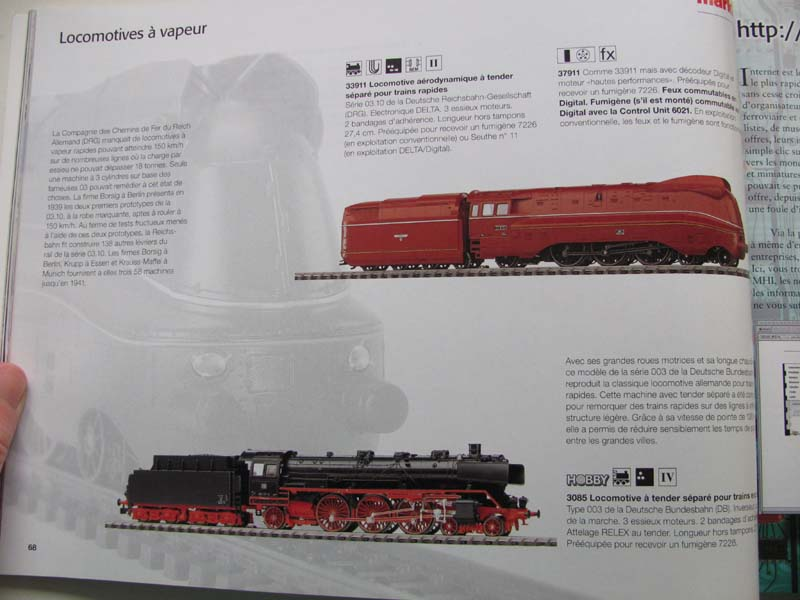 [Märklin] Catalogue 1999-2000 Img_0531