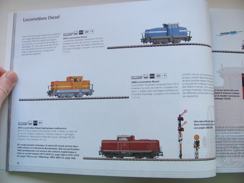 [Märklin] Catalogue 1999-2000 Img_0535