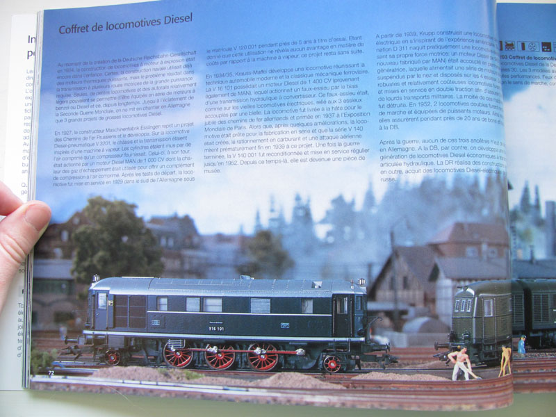 [Märklin] Catalogue 1999-2000 Img_0537