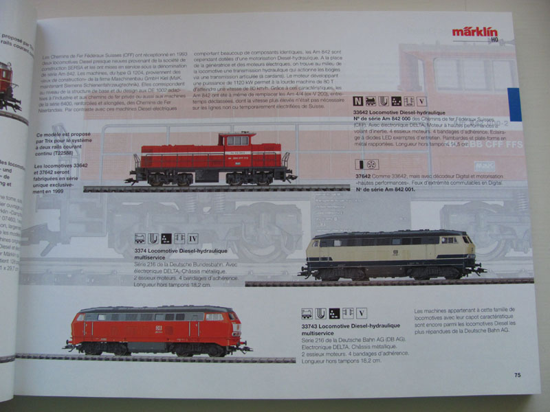 [Märklin] Catalogue 1999-2000 Img_0540