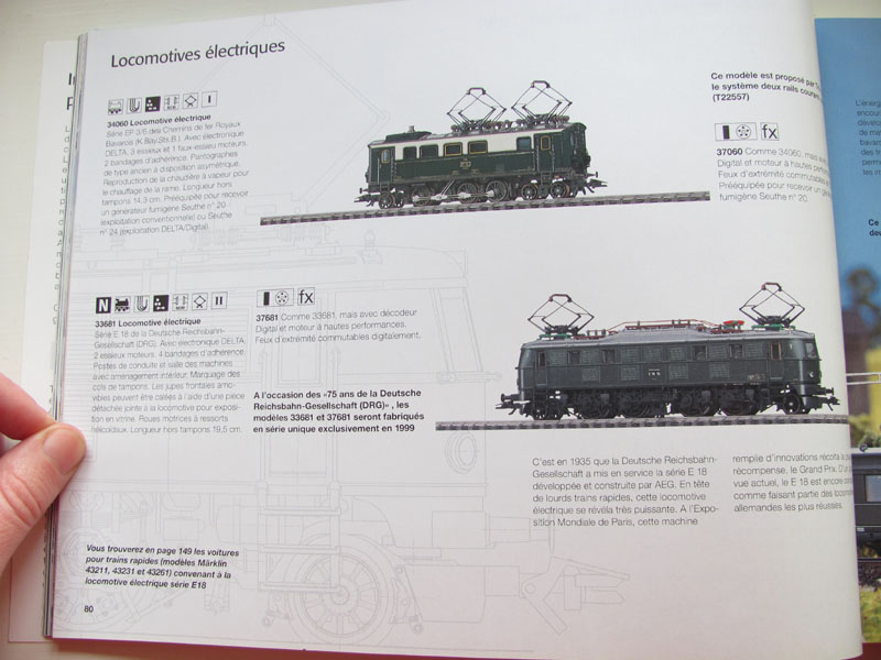 [Märklin] Catalogue 1999-2000 Img_0612