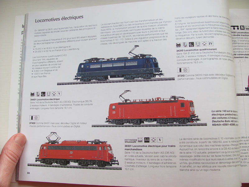 [Märklin] Catalogue 1999-2000 Img_0616