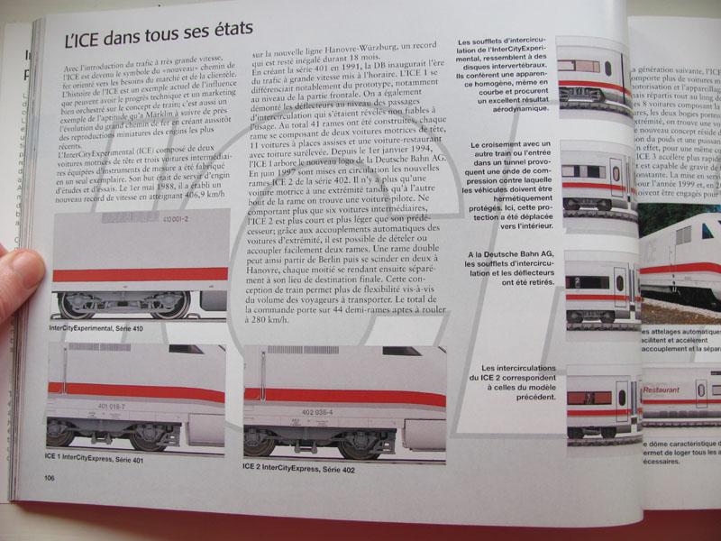 [Märklin] Catalogue 1999-2000 - Page 2 Img_0638