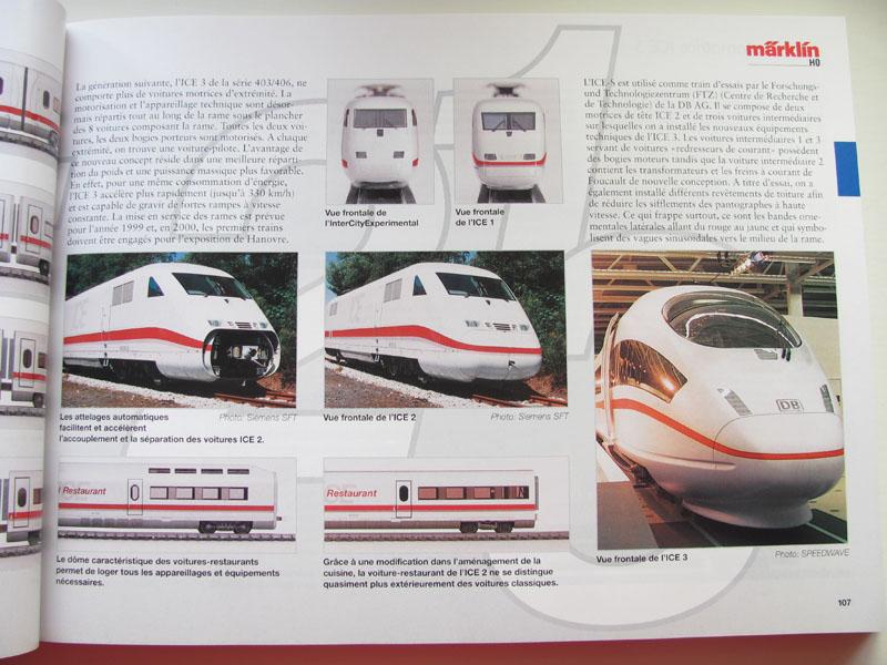 [Märklin] Catalogue 1999-2000 - Page 2 Img_0639