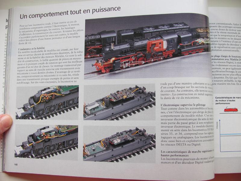[Märklin] Catalogue 1999-2000 - Page 2 Img_0642