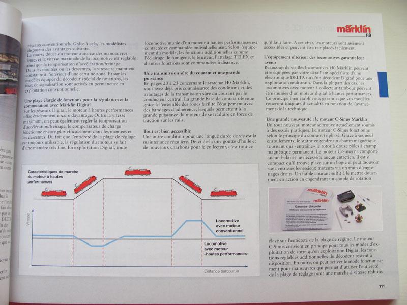 [Märklin] Catalogue 1999-2000 - Page 2 Img_0643