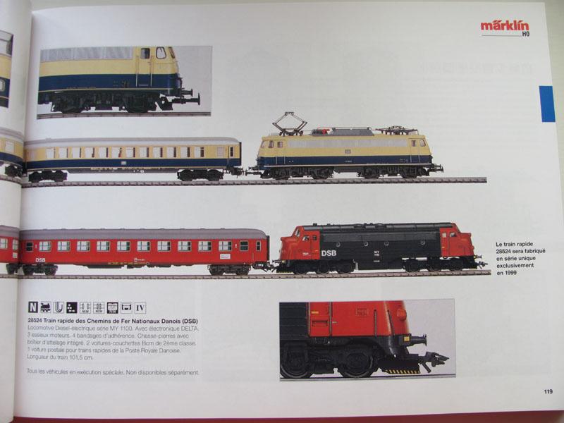 [Märklin] Catalogue 1999-2000 - Page 2 Img_0652