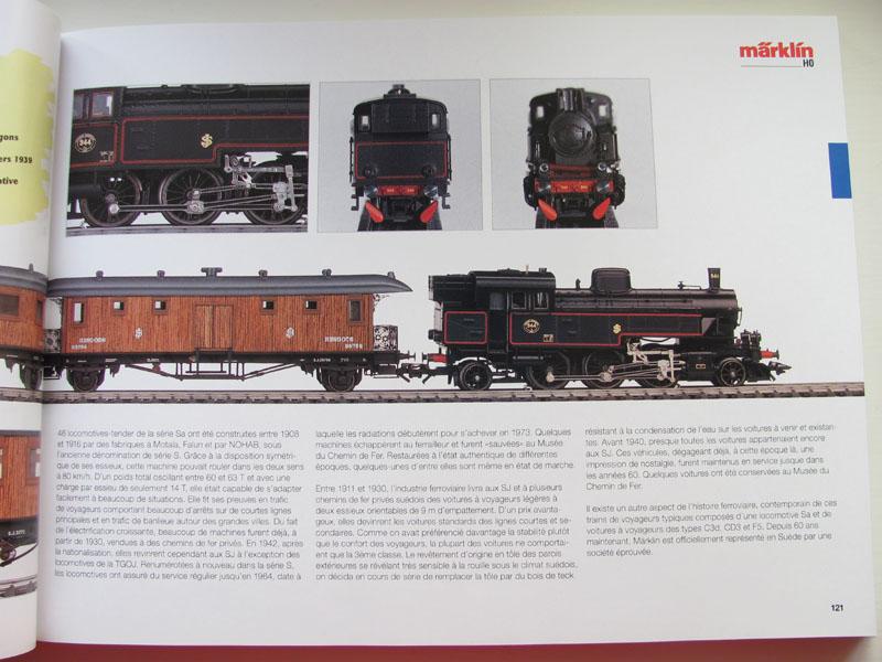 [Märklin] Catalogue 1999-2000 - Page 2 Img_0654