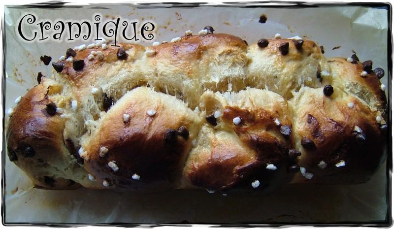 Meilleur boulanger. - Page 5 Cramiq12