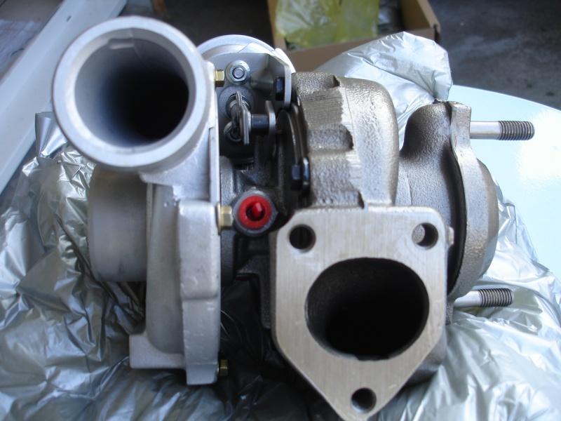 [BMW 330 da E46] Turbo H.S. Dsc04813