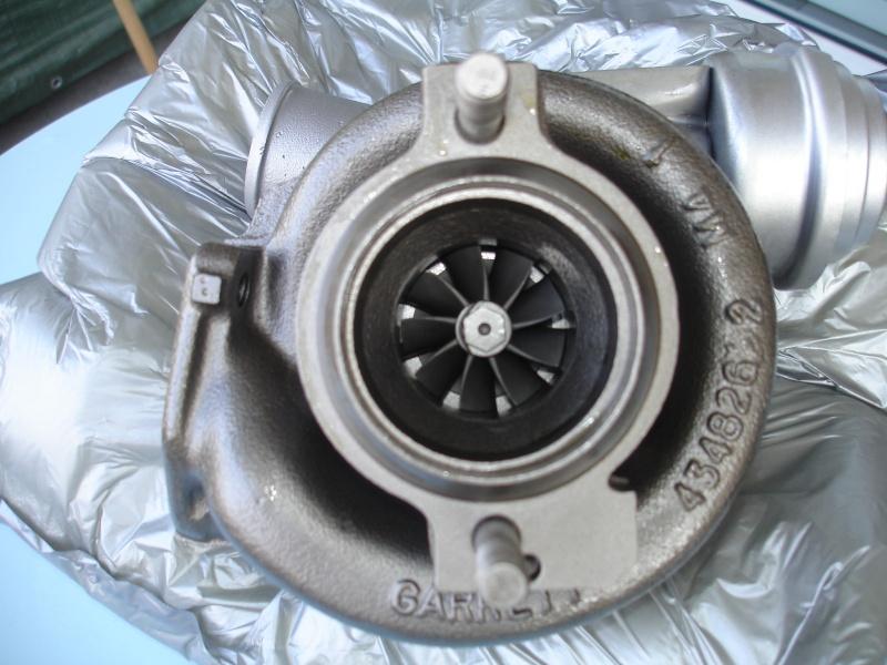 [BMW 330 da E46] Turbo H.S. Dsc04815
