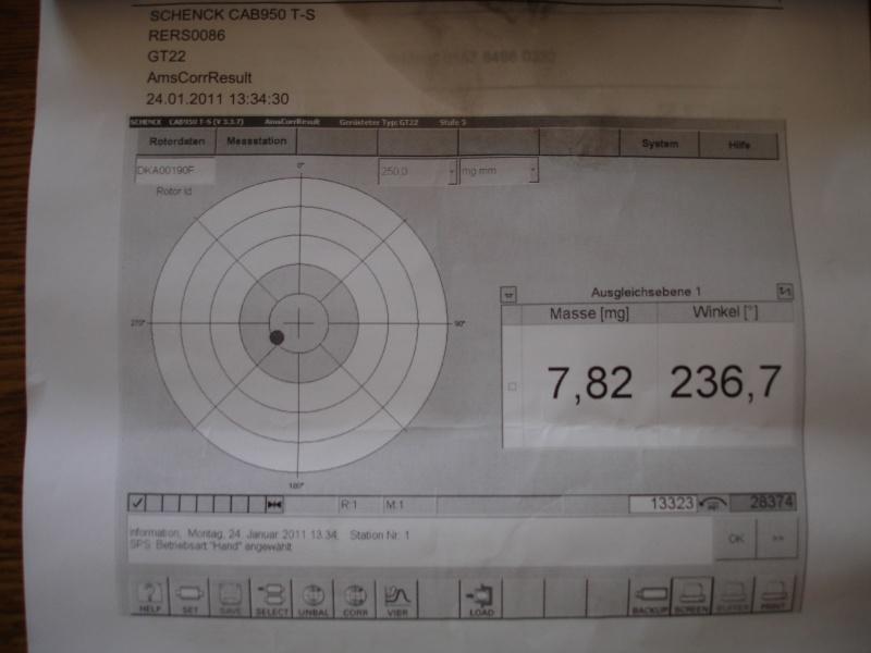 [BMW 330 da E46] Turbo H.S. Dsc04817