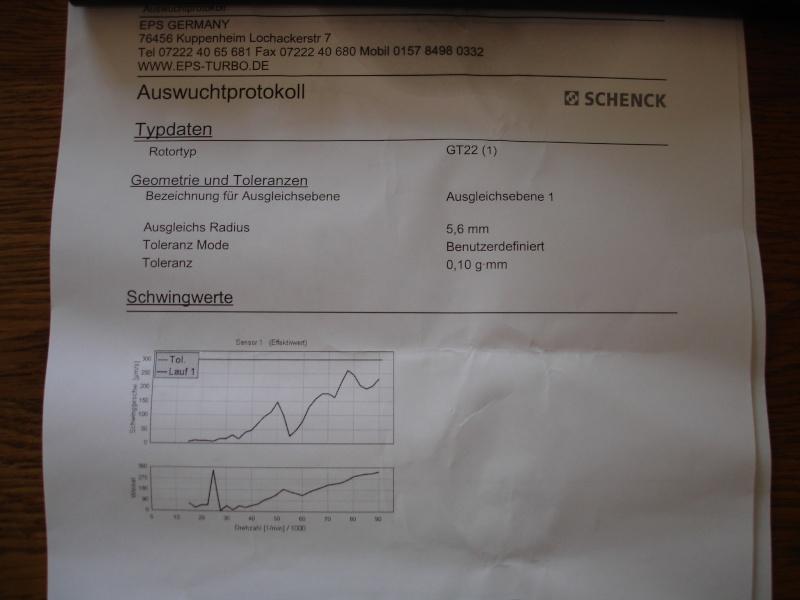 [BMW 330 da E46] Turbo H.S. Dsc04910