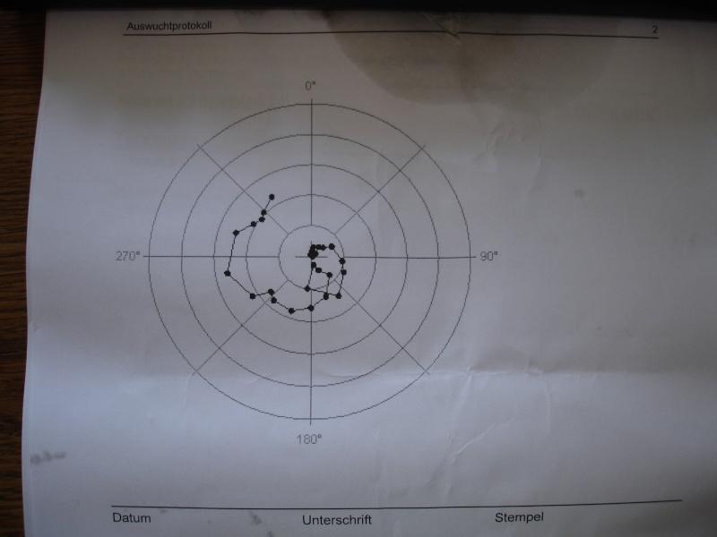 [BMW 330 da E46] Turbo H.S. Dsc04911