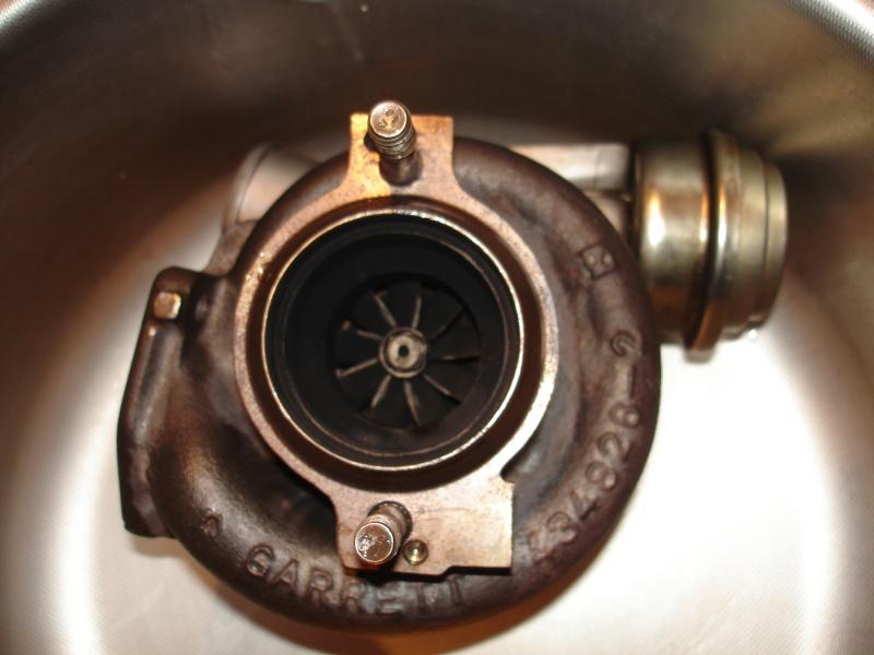 [BMW 330 da E46] Turbo H.S. Dsc04913