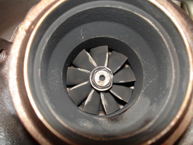 [BMW 330 da E46] Turbo H.S. Dsc04914