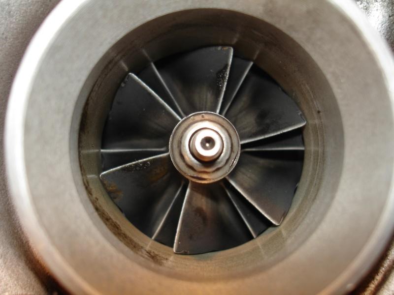 [BMW 330 da E46] Turbo H.S. Dsc04915