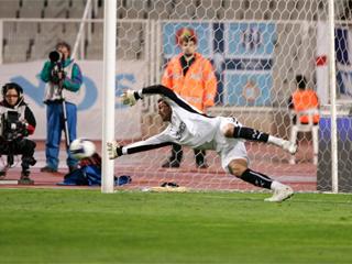 Temporada de Futbol 2008/09 - Página 3 Diegol10