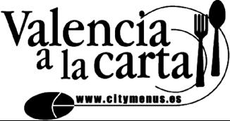 Nuestros restaurantes Valenc10