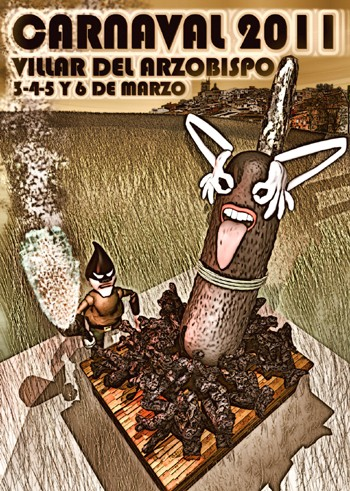 Festes populars - Página 5 Villar10