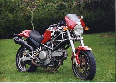 nouvelle Ducati... - Page 3 Ducat10