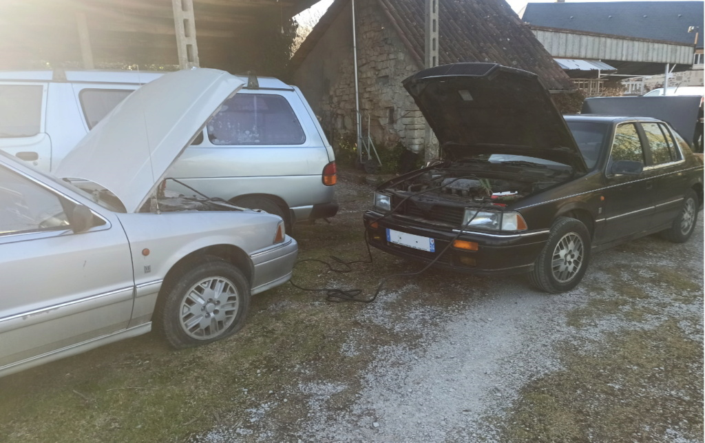Une autre Saratoga en Dordogne Img_2065