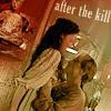 Avatars du net - Page 2 Foolfo10