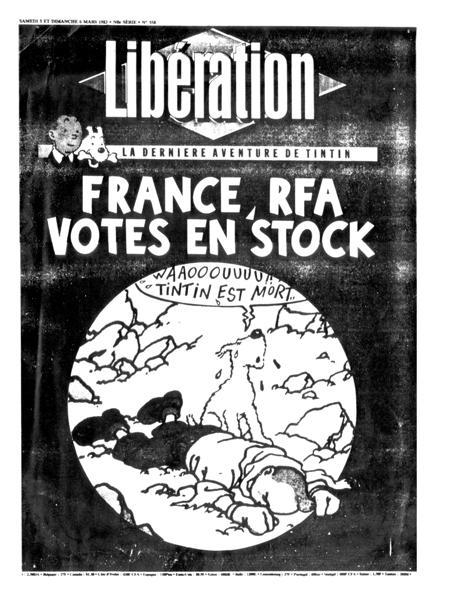 In Memoriam (Mon Bistro Préféré) Tintin10