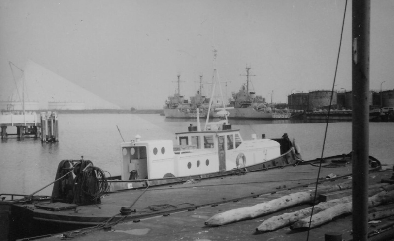 Base RDZ (ancienne base de Zeebrugge) - Page 4 Mrb_5_10