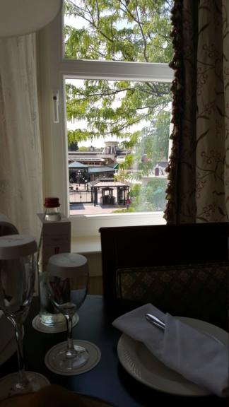 [Topic unique] Les suites des hôtels Disney, Castle Club et Empire State Club - Page 34 20180994