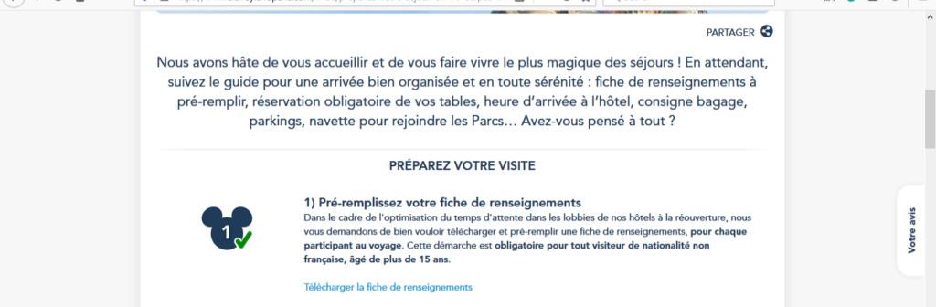 Discussion et préparation de nos séjours Juillet-Août 21 - Page 3 Enregi11