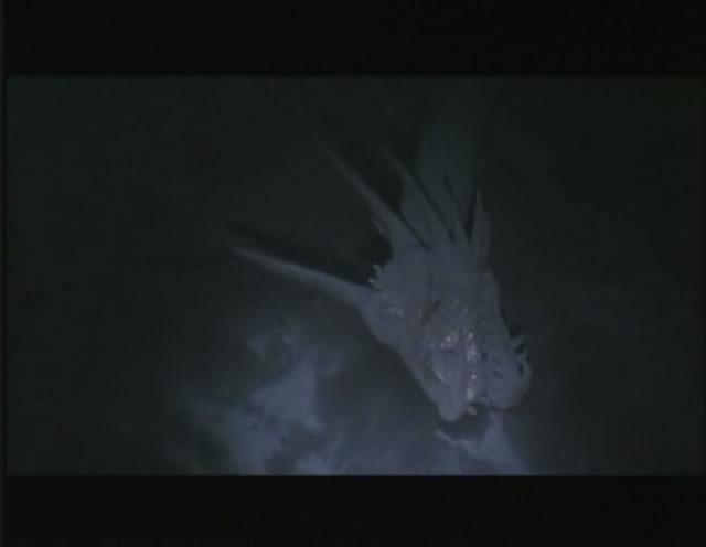 So I'm gonna watch the Godzilla movies - Page 5 1991_g11