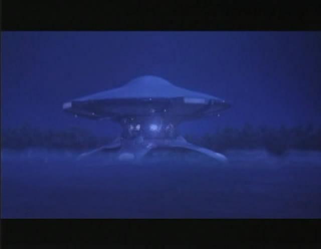 So I'm gonna watch the Godzilla movies - Page 5 1991_g14