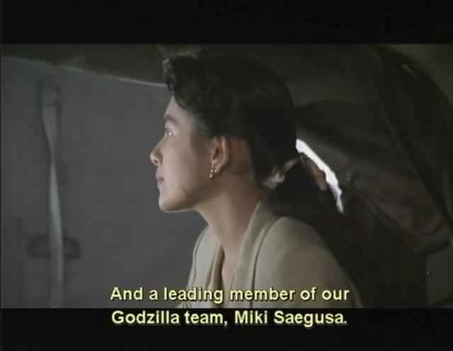So I'm gonna watch the Godzilla movies - Page 5 1991_g20