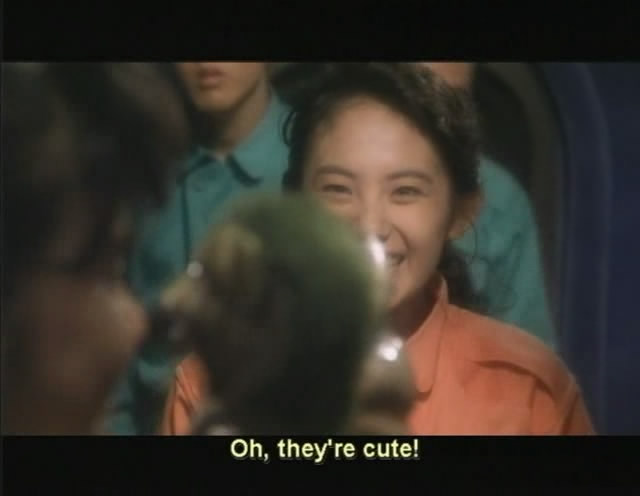 So I'm gonna watch the Godzilla movies - Page 5 1991_g23