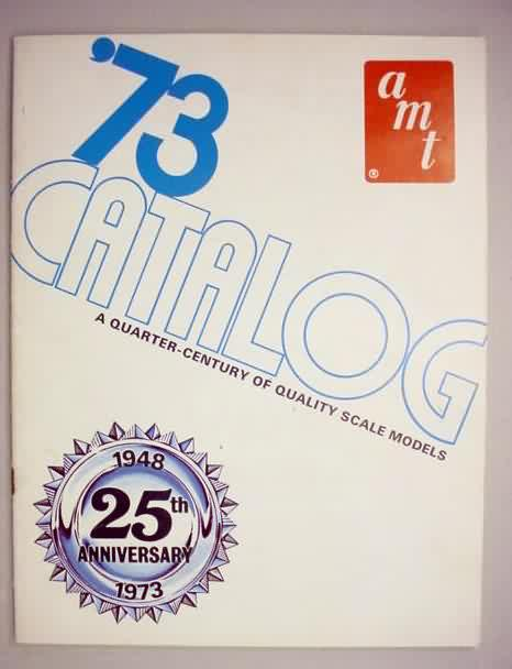 catalogue et pubs 73amt10