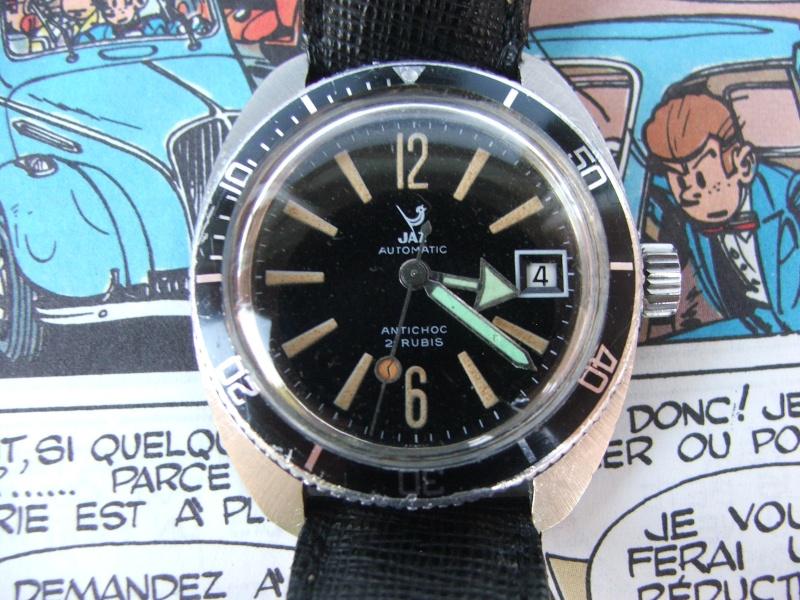 Kiplé montres vintage françaises dans l'ombre des Lip et Yema Dscf3910
