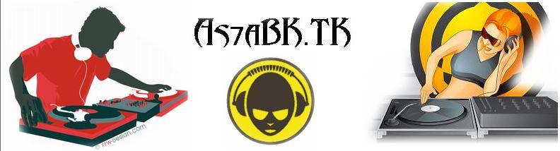 As7baK....TK