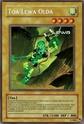 [Hors Sujet] Yugioh Card Maker - Page 2 17542214