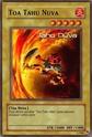 [Hors Sujet] Yugioh Card Maker - Page 2 17542221