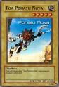 [Hors Sujet] Yugioh Card Maker - Page 2 17542224