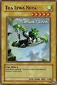 [Hors Sujet] Yugioh Card Maker - Page 2 17542225