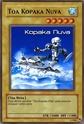[Hors Sujet] Yugioh Card Maker - Page 2 17542226