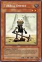 [Hors Sujet] Yugioh Card Maker - Page 3 17542233