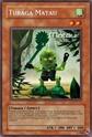 [Hors Sujet] Yugioh Card Maker - Page 3 17542234