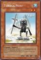 [Hors Sujet] Yugioh Card Maker - Page 3 17542235