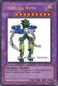 [Hors Sujet] Yugioh Card Maker - Page 3 17542238